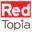 www.redtopia.gr